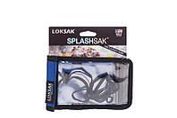 Сумочка водонепроницаемая на шею Loksak SPLASHSAK PHONE, фото 1