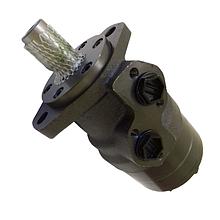 Гидромотор MR (OMR) 125 см3 M+S Hydraulic