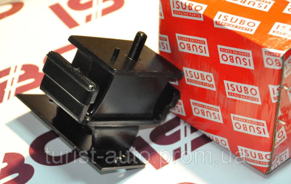 Подушка двигателя правая  4HG1/4HG1-T Isubo