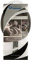 Ракетка для настольного тенниса Waldner 3000