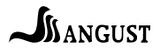 Официальный партнер ТМ MANGUST И MS