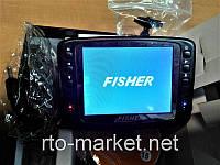 Подводная камера Fisher CR110-7H кабель 15м