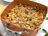 AMPOVAR чудо-сковорода, фото 5