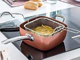 AMPOVAR чудо-сковорода, фото 6