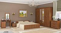 Спальня з ДСП Соната Мебель Сервіс