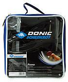 Сетки для настольного тенниса Friend (weather resistant, plastic material, metal reinforced)