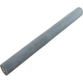 Сетка противомоскитная серая 1.5 м