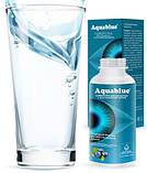 AquaBlue капли для зрения, фото 2