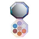 Палетка для макияжа Fenty Beauty Killawatt Foil Freestyle Highlighter Palette, фото 3