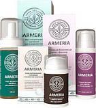 Armeria (Армерия) — комплекс для омоложения лица, фото 2