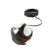 Футбольный тренажер LiveUp FOOTBALL TRAINING для отработки ударов (LS3619)