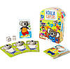 Игра одень коалу, Coala capers, Educational insights , фото 2