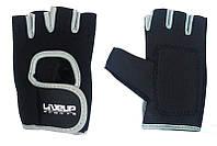 Перчатки для тренировки LiveUp TRAINING GLOVES (LS3077-LXL)