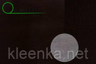 Качественная Винилискожа для обивки и  оформления интерьера, фото 2