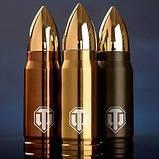 Bullet термос з нержавіючої сталі, фото 2