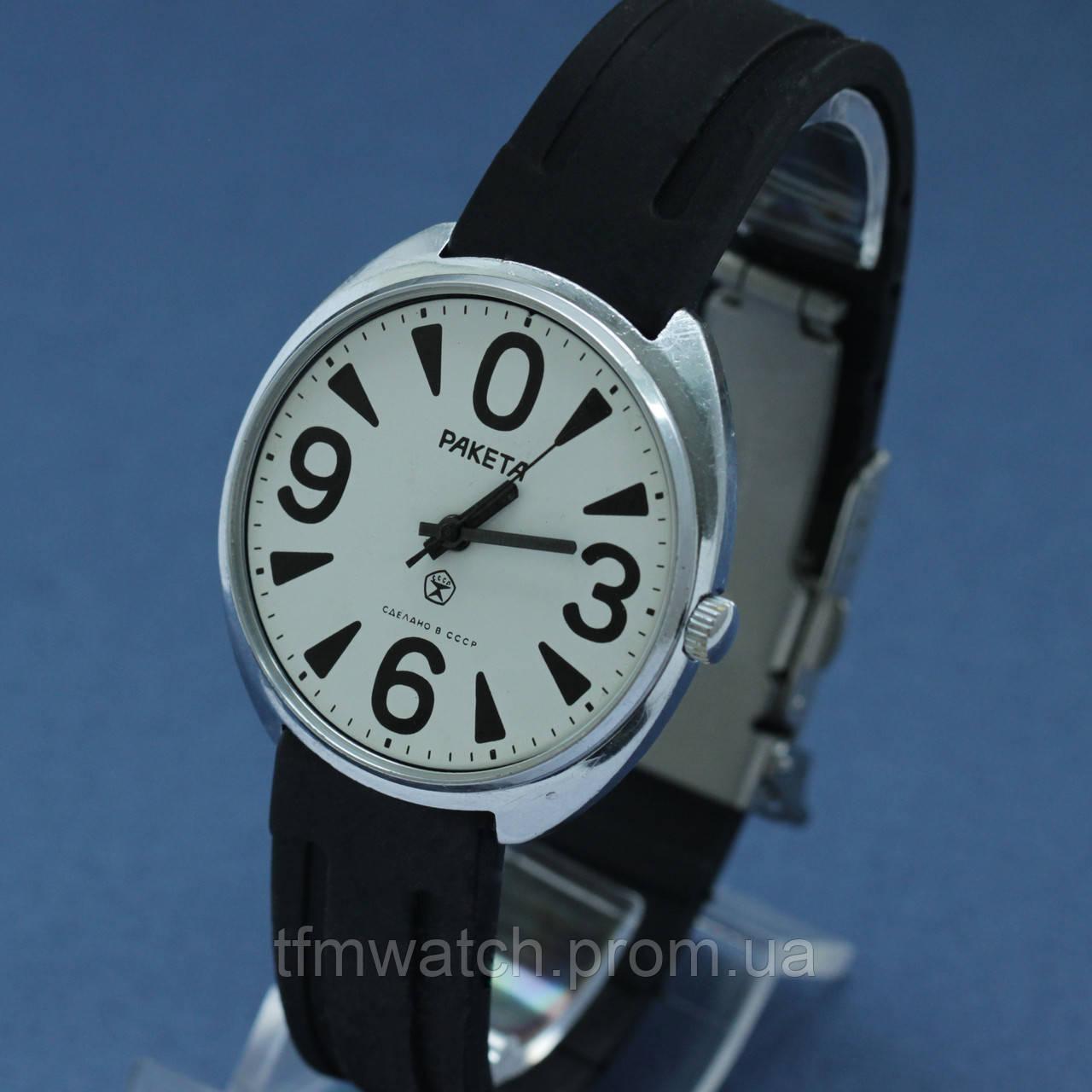 Каталог ссср стоимость часы и зеро ракета часы стоимость водонепроницаемые