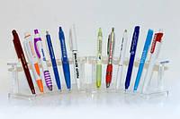 Ручки і олівці