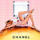 Chanel Present Set подарунковий набір з 5 предметів, фото 5
