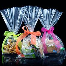 Полипропилен - нетоксичная и удобная упаковка