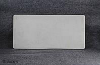 Керамогранитный обогреватель UDEN-S Холст кварцевый 214GK6НО812