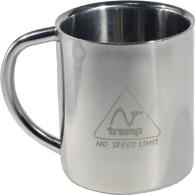 Термокружка Tramp Cup (TRC-008), фото 2