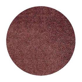 Коврик для ванной Spirella Highland 10.14380 60 см коричневый