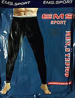 Термо штаны EMS, фото 1