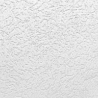 Ланита Штукатурка 1810031 0.53x15 м
