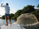 Findfish супер ловушка, фото 6
