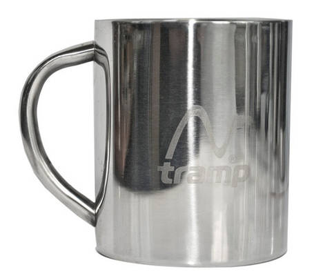 Термокружка Tramp Cup (TRC-009), фото 2