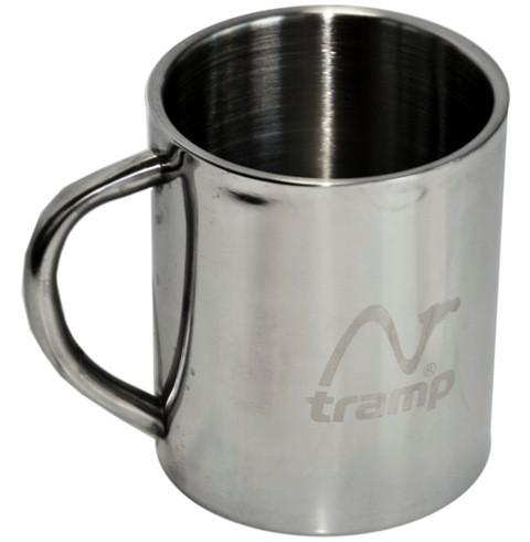 Термокружка Tramp Cup (TRC-009)