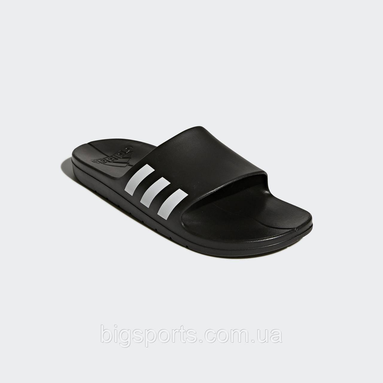 Тапки муж. Adidas Aqualette (арт. CG3540)