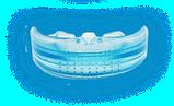 G-Tooth Trainer (Джи-Тус Трейнер) — трейнер для выпрямления зубов, фото 3