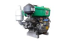 Дизельный двигатель Сhangfa CF 1100 (16 л.с.)