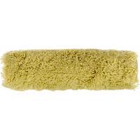 Валик сменный Kaem 25 см 48 мм d 8 см зеленый