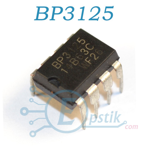 BP3125 LED WINDOWS 8 DRIVER DOWNLOAD