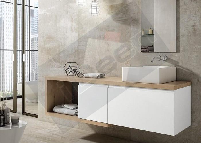Мебель для ванной - серия 15