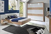 Модульна спальня Corsica Forte