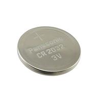 Батарейка литиевая CR2032 Lithium 3V