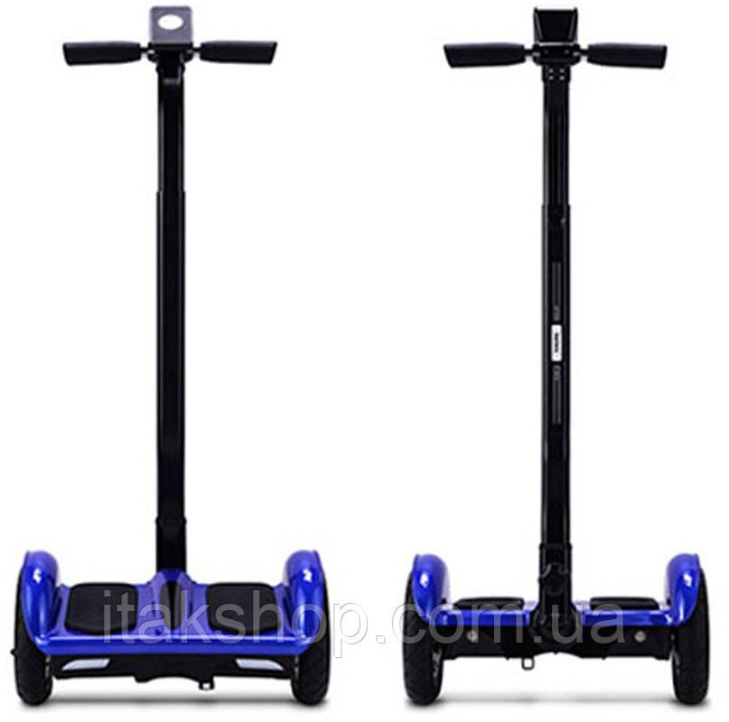 Гироскутер Remax RT-BC01 self-balance car Blue