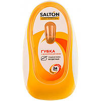 Губка Salton для гладкой кожи нейтральная