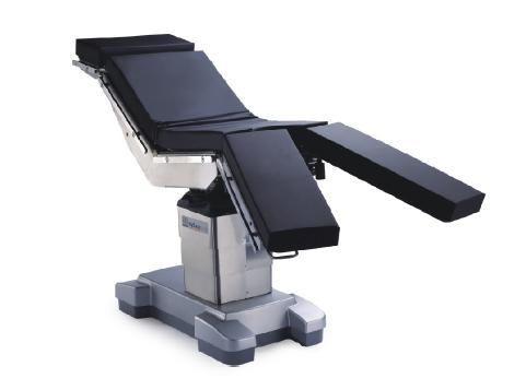 Универсальный операционный стол с электроприводом HyBase 3000 Mindray (Китай)