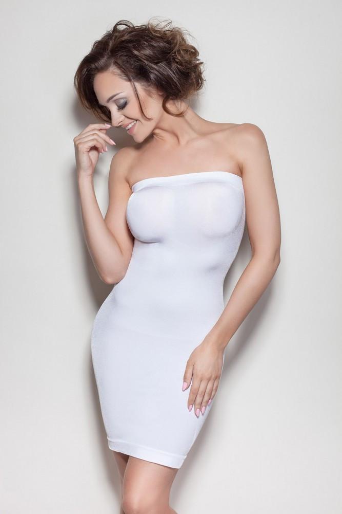 MITEX Elit tube платье моделирующее. Разные цвета