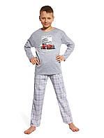 abc66db9d9f2 Детские зимние серые Хлопок в категории пижамы детские в Украине ...