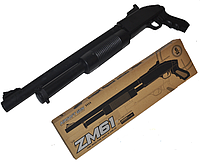 Автомат ZM 61 Винчестер метал