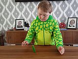 Mokuru - отличная игра для детей и взрослых, фото 6