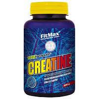 FitMax Creatine Creapure, 300 g