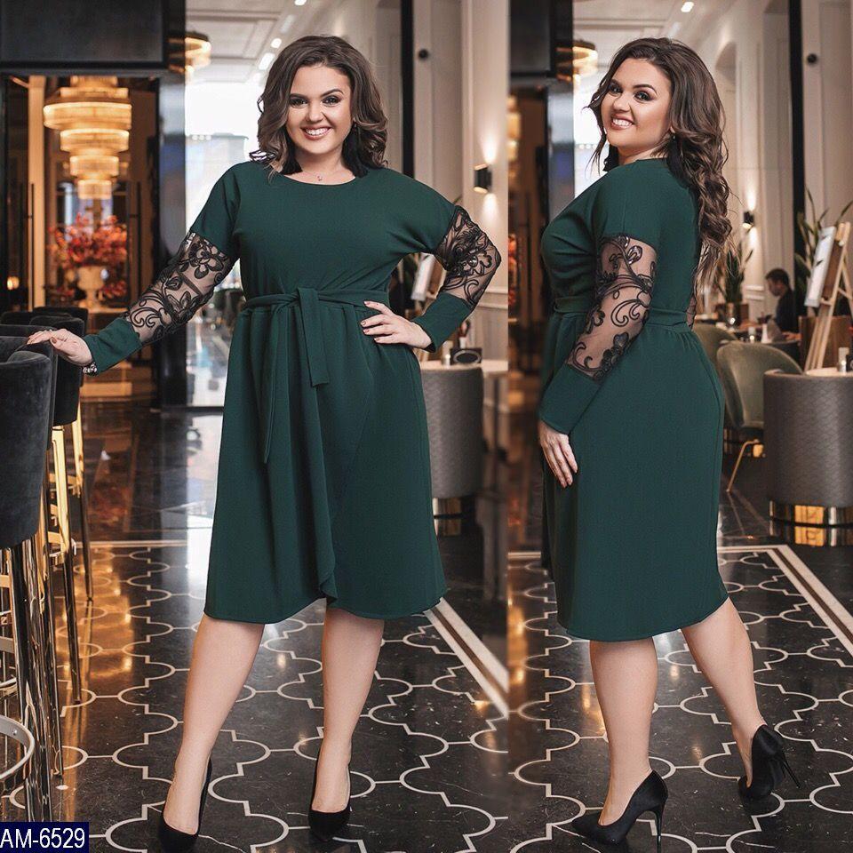 Красивое нарядное вечернее платье новинка 2019 фабрика Украина королевский  размер 48-58 527fb308597