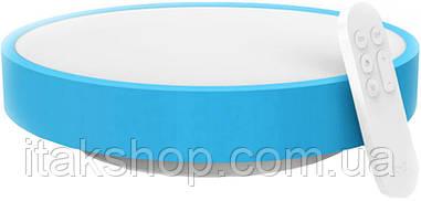 Смарт-лампа Yeelight LED Ceiling Light Special Edition Ocean Blue