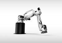 Промышленные роботы COMAU серии NJ